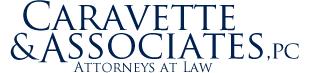 Caravette & Associates, PC